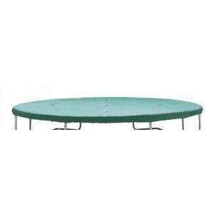BERG ochranný kryt na trampolínu extra pevný 330 cm