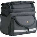 Brašna na řidítka Topeak Tour Guide Handle Bar Bag DX