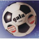 Fotbalový míč GALA PERU BF4073S